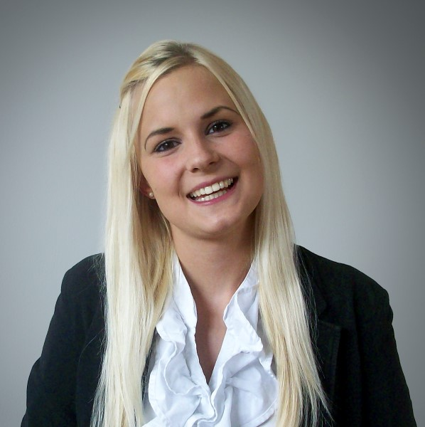 Chiara Hütter