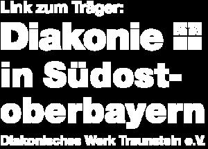 Träger: DIakonisches Werk Straunstein e.V.