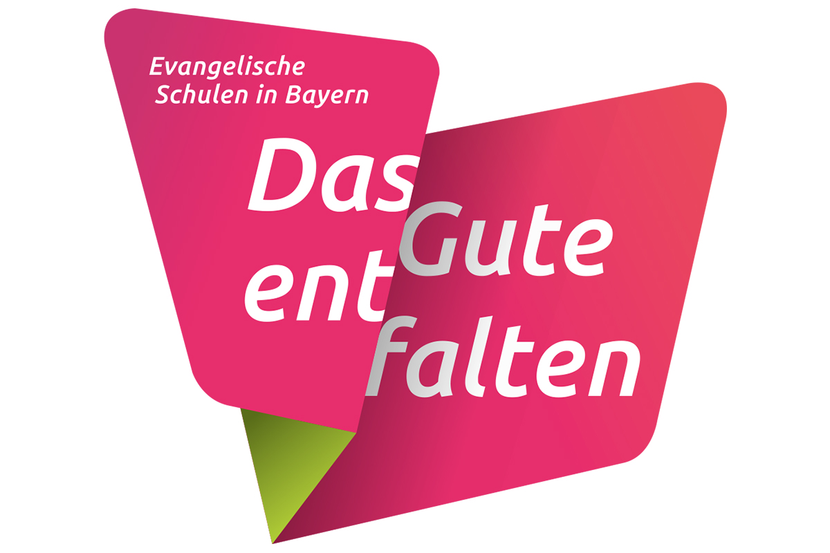 Das Gute Entfalten – Evangelische Schulen In Bayern