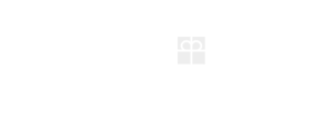 Traeger-diakonie